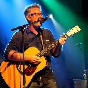 Matt MacKelcan - Singing Guitarist in Charleston, South Carolina