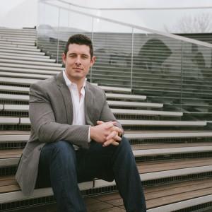 Matt Mayberry - Motivational Speaker in Chicago, Illinois