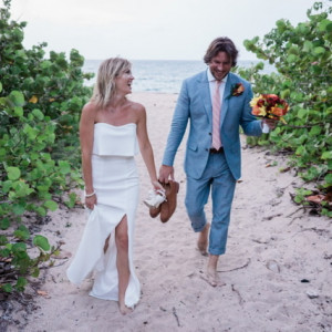 Matt Phoenix Photography - Wedding Photographer / Photographer in Memphis, Tennessee