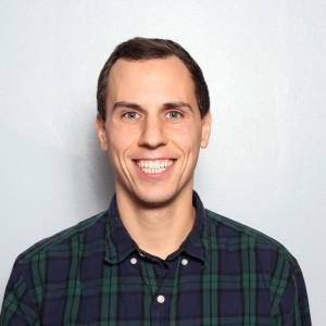 Matt Schwerin, Photographer