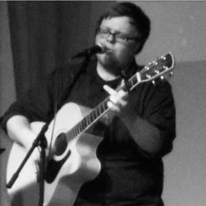 Matt Waldrep - Christian Band in Birmingham, Alabama