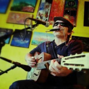 Matt Yetter - Guitarist in Minneapolis, Minnesota