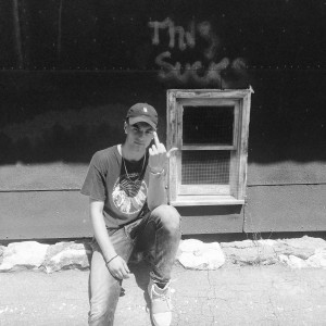 Matthew D - Rap Group in St Marys, Kansas