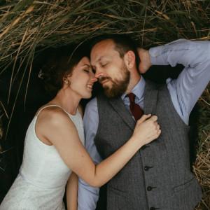 Matthew Lim Photography - Wedding Photographer in Pittsford, New York