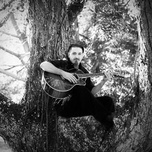 Matthew Williams ---Solo Yet NEVER Alone--- - Singing Guitarist in Ocilla, Georgia