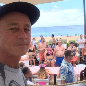 Maui Music - Wedding DJ in Kahului, Hawaii