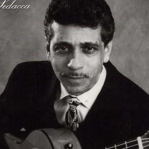 Maurice Sedacca - Guitarist - Guitarist in New York City, New York