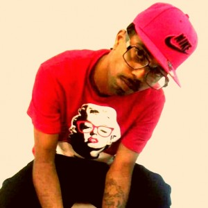 Maxxx Million - Rap Group in Memphis, Tennessee