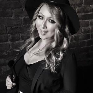 Mayuubeauty - Makeup Artist in Brooklyn, New York