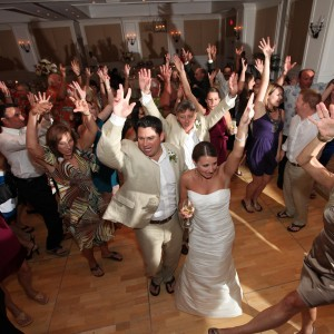 MB Event and DJ Services - Wedding DJ in Fort Lauderdale, Florida