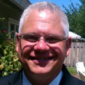MB Services - Wedding Officiant / Christian Speaker in Salem, Oregon