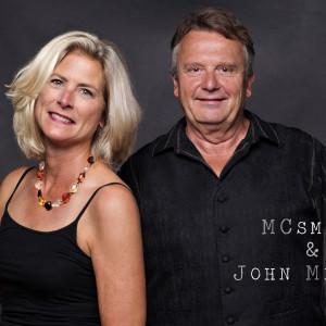 MC Smith & John Minard - Acoustic Band in Milwaukee, Wisconsin