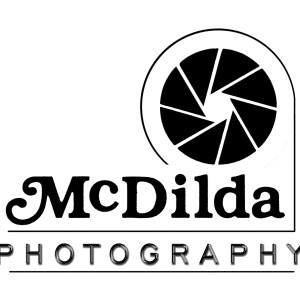 McDilda Photography - Photographer in Roanoke, Virginia