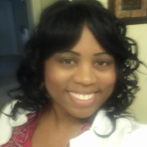 McKenzi & Braxton, LLC - Event Planner in Jacksonville, North Carolina