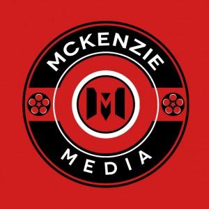 McKenzie Media - Videographer in Charles City, Iowa