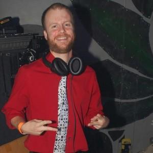 Mclc - DJ in Raleigh, North Carolina