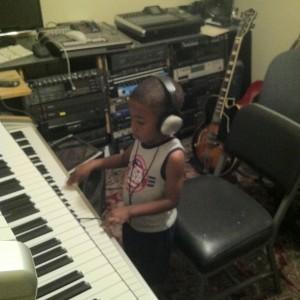 Mcr Music Recording Studio - Sound Technician in Columbus, Georgia