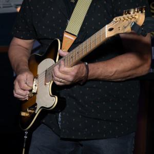 434 Days - Classic Rock Band in Everett, Washington
