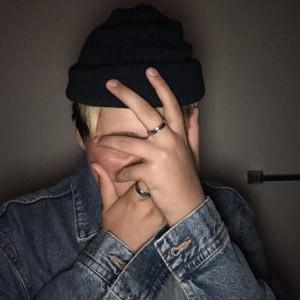Mdld - Rapper in Honolulu, Hawaii