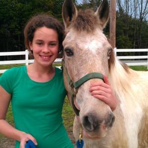 Meadow Crest Farm Pony Rides - Pony Party / Animal Entertainment in St Louis, Missouri