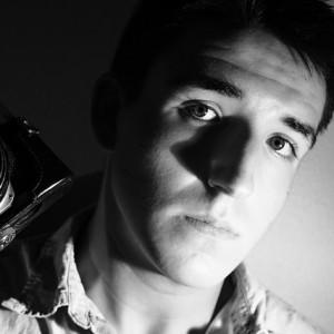 Mecham Photography - Photographer / Videographer in Bellevue, Washington