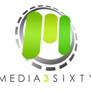 Media3sixty - Videographer in Sacramento, California