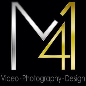 Media 41 - Videographer in Phoenix, Arizona