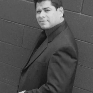 Mediterranean Jazz and Spanish Guitar - Guitarist in Archbold, Ohio