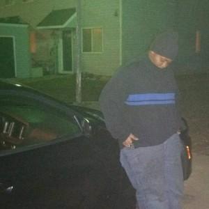 Mega Scor - Hip Hop Artist / Rapper in Shippensburg, Pennsylvania