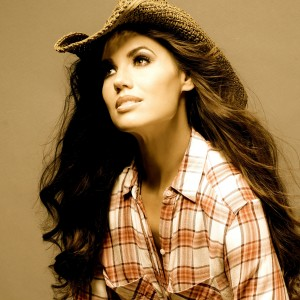 Megan Lucky - Country Band / Country Singer in Frisco, Texas