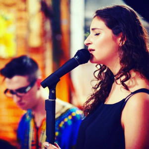 Mel & Matt Music - Cover Band in Jersey City, New Jersey