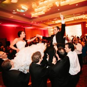 Melamed Band - Wedding Band in Illinois City, Illinois