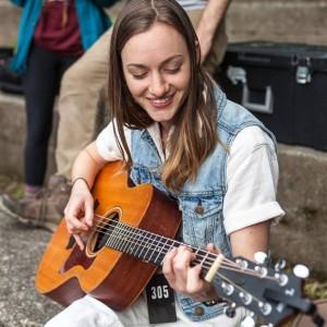 Melanie Glenn