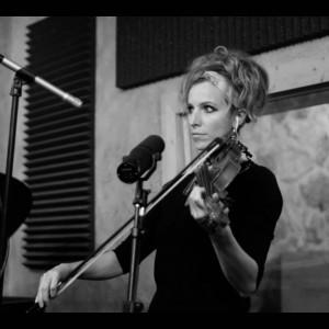 Melanie Lenau - Americana Band in Austin, Texas