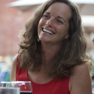 Melanie's Bar Services - Bartender in Charlottesville, Virginia