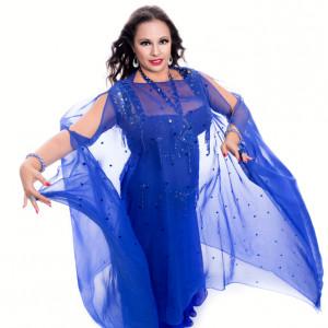 Melbourne Belly Dance - Nadirah Johara - Belly Dancer in Melbourne, Florida