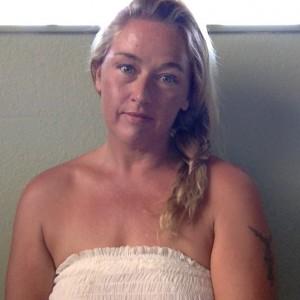 Melinda Joy - Classical Singer in Kamuela, Hawaii
