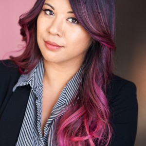 Melissa Alcazar: Singing Pianist - Classical Pianist in Los Angeles, California