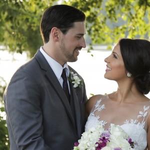 Melissa Argenzio, Videographer - Wedding Videographer in Milwaukee, Wisconsin