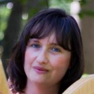 Melissa Gallant - Harpist in Indianapolis, Indiana