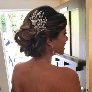 Melissa hair Artistry - Hair Stylist in San Rafael, California