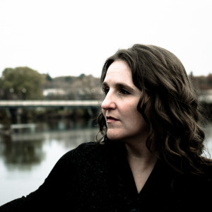 Melissa Kay McCarthy - Singing Guitarist / Acoustic Band in La Crosse, Wisconsin