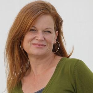 Melissa Maimone - Christian Speaker in Raleigh, North Carolina