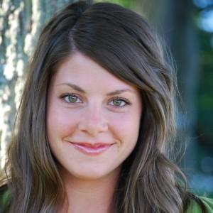 Melissa Morrison, soprano - Classical Singer in Denver, Colorado
