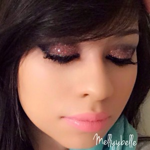 Mellyybelle Makeup - Makeup Artist in Stamford, Connecticut