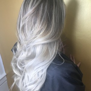 Mel's - Hair Stylist in Lodi, New Jersey
