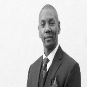 Melvin Washington Jr. - Jingle Writer / Singing Pianist in Greensboro, North Carolina