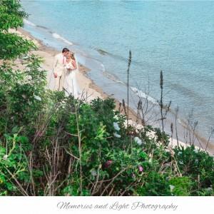 Memories and Light Photography - Photographer in Boston, Massachusetts