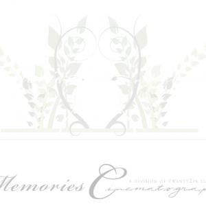 Memories Cinematography - Wedding Videographer in Jacksonville, Florida