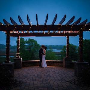 Memories in Time Photography - Wedding Photographer / Photographer in Minneapolis, Minnesota